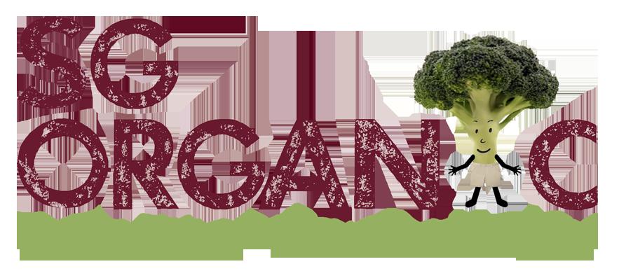SG Organic