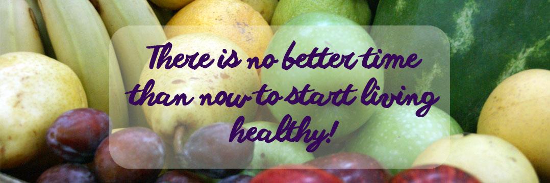 living-healthyv3