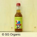 sg organic sushi vinegar