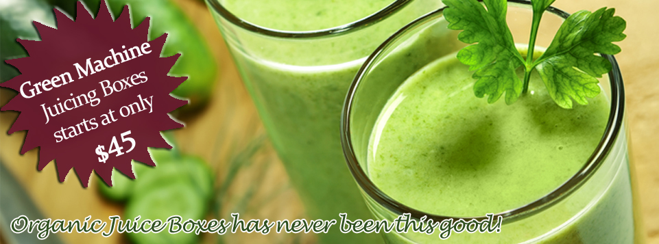 Green-Machine-Juicing