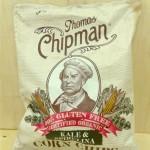 gluten-free, corn chip, organic snacks, kale, spirulina