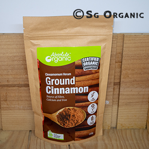 ground cinnamon_sgo