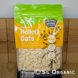 traditional oats_sgo