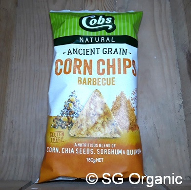 Chips (Corn)_[Cobs]_Barbecue Ancient Grain
