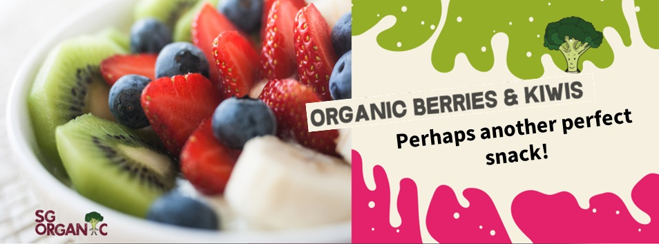 SG-Organic_Berries-and-Kiwis-Text-Change-Sep2020