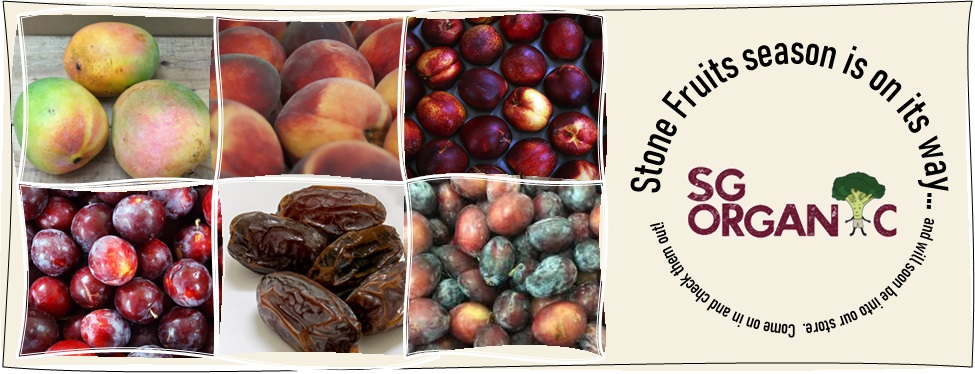 SG-Organic_Stone-Fruits-Season-On-Its-Way_Oct2020