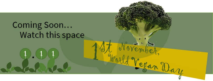 SG-Organic_World-Vegan-Day-1Nov_Oct16